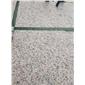 黄锈石、黄锈石异型、地铺板、外墙干挂  朱总:15264777710