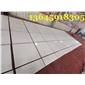 缅甸新雅士白订单(高性价比),25厚光面大板现货销售