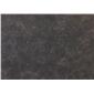 中国黑(蒙古黑)15860654656 林总