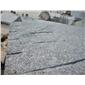 冰花兰石材供应