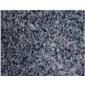 太平洋蓝(太平洋兰)石材价格