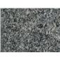 太平洋蓝(太平洋兰)石材首选恒达石材厂
