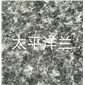 太平洋兰石材(太平洋蓝)