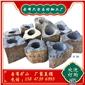 六方石-玄武岩-蒙古黑-花盆