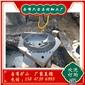 六方石-玄武巖-蒙古黑-衛浴