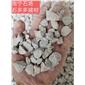 广西南宁碎石厂、碎石多少钱一方、南宁碎石多少钱一吨