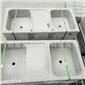 家用洗衣池搓衣板