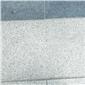 芝麻灰铺地石