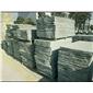 福建青荒料、生产各种规格和各种板面的板材