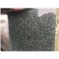 长期供应优质福建青,辉绿岩,青石等各种福建青石材