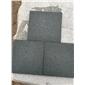 长期供应优质福建青,辉绿岩,青石等各种福建青石材各种板面