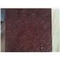 长期供应优质寿宁红,鸡血红,福寿红等各种石材,花岗岩