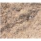 沙漠棕盲人石、小方块