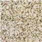 黄金麻、白麻、异型石材  15871255993 刘总
