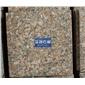 楓葉紅光面花崗巖(G562)廣西楓葉紅石材