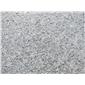 河南芝麻白芝麻灰泌阳现货供应芝麻白,芝麻灰各种规格石材。