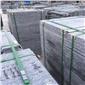 蝴蝶兰工程板、亚光加拉槽面、厂矿直销