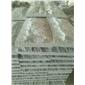 湖北麻城黄锈石、黄锈石,栏杆石,浮雕,路沿石,蘑菇石,圆球,挡车石,异型、厂家直销