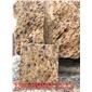 巴西金石材石材