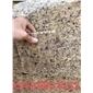 巴西金托巴斯金特巴斯金石材石材珍珠蓝石材 伊朗巴西金托巴斯金特巴斯金石材石材厂家 伊朗巴西金托巴斯金