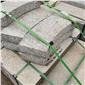白锈石弧形板异型锈石