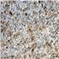 建筑石材家用石材黄锈石白锈石厂家直销
