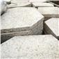 白锈石冰裂纹山东锈石