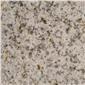 山东黄锈石外墙毛板墙壁石生产加工