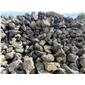 火山岩,火山石
