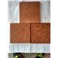 江西红光泽红、新石岛红、富贵红、代代红、四季红、光泽红、珍珠红、……承接各种工程板,�缈诎澹�蘑菇石、