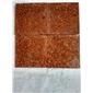映山紅光澤紅、新石島紅、富貴紅、代代紅、四季紅、光澤紅、珍珠紅、……承接各種工程板,岀口板,蘑菇石、
