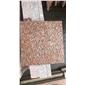 光澤紅、新石島紅、富貴紅、代代紅、四季紅、光澤紅、珍珠紅、……承接各種工程板,岀口板,蘑菇石、自然面