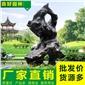 广东太湖石景观石_公园景区观赏石