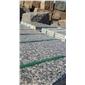 冰花兰、冰花蓝石材、冰花蓝花岗石、冰花蓝石材厂家