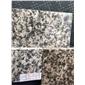 红底豹皮花花岗岩、豹纹花、豹皮花石材厂家、冰花蓝、冰花蓝石材、冰花蓝花岗石