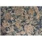 啡(灰)鉆石材啡鉆花崗巖灰鉆廠家