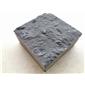矿山低价直销中国黑 、贵州黑、蒙古黑、山西黑、湛江黑等黑色花岗石。有光面、烧面、荔枝面等。