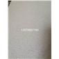 石灰石外墻別墅材料(自己礦山)聯系電話15375807785