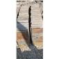 锈板300x600规格板文化石锈板江西板岩星子县板岩文化石厂家电话13879265857