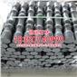 芝麻黑石材工厂g654花岗岩价格栏杆石栏杆柱子栏杆扶手