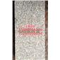 g648石材、花岗岩、板材