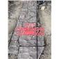 芝麻黑、新老矿芝麻黑石材、芝麻灰石材