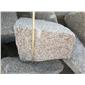 毛石乱石工程石材