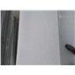 深灰芝麻灰長條板