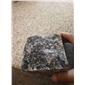 山东白麻,莱州灰褐色马蹄石