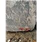 大磨流金自然石大漠金石材