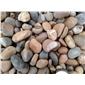 鵝卵石-騰飛奇石