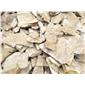 板岩厂家河北板岩厂家黄木纹碎拼石各种规格板岩厂家