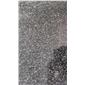 南陽芝麻黑G654梨花紅石材18650711041