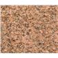 映山紅、富貴紅、代代紅、四季紅、光澤紅、珍珠紅、……承接各種工程板,岀口板,蘑菇石、自然面、荒料